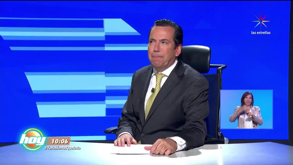 detenidos, presuntos responsables, ataque, autopista México Puebla