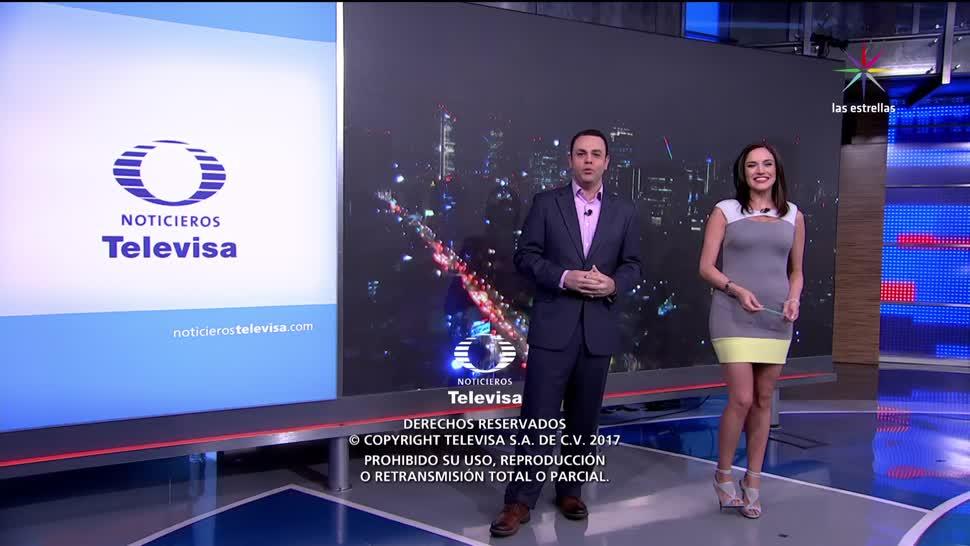 choque en Monterrey, 10 heridos, #LadyCiruela, clínica del IMSS