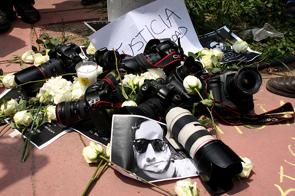 Ruben espinosa, Periodista ruben espinosa, Protesta guadalajara periodista ruben espinosa, Asesinato periodista ruben espinosa, Asesinato periodistas mexico, Periodistas mexico, Periodista