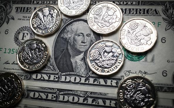 Dólar estadounidense, Dólar, Precio dólar mexico, Dólar mexico, Noticias dólar mexico, Precio dolar mexico, Dolares, Bancos venta dolares