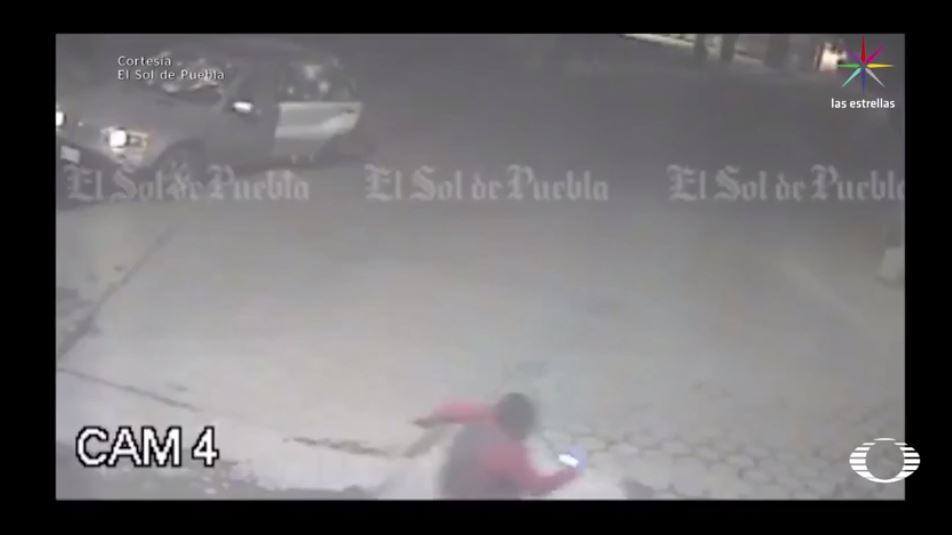 Análisis de lo ocurrido el 3 de mayo en Palmarito, Puebla