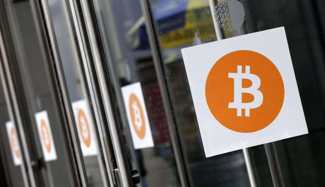 Virus, Ransomware, WannaCry, Bitcoin