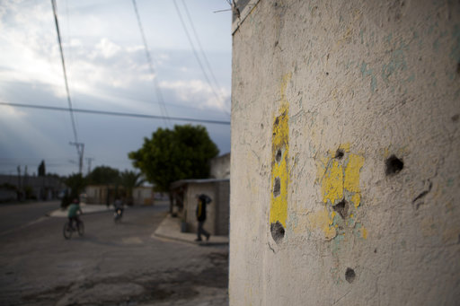 Migración y derechos humanos en cita iberoamericana en México