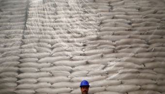 Azúcar, secretaría de economía, estados unidos, comercio, acuerdo, negociación