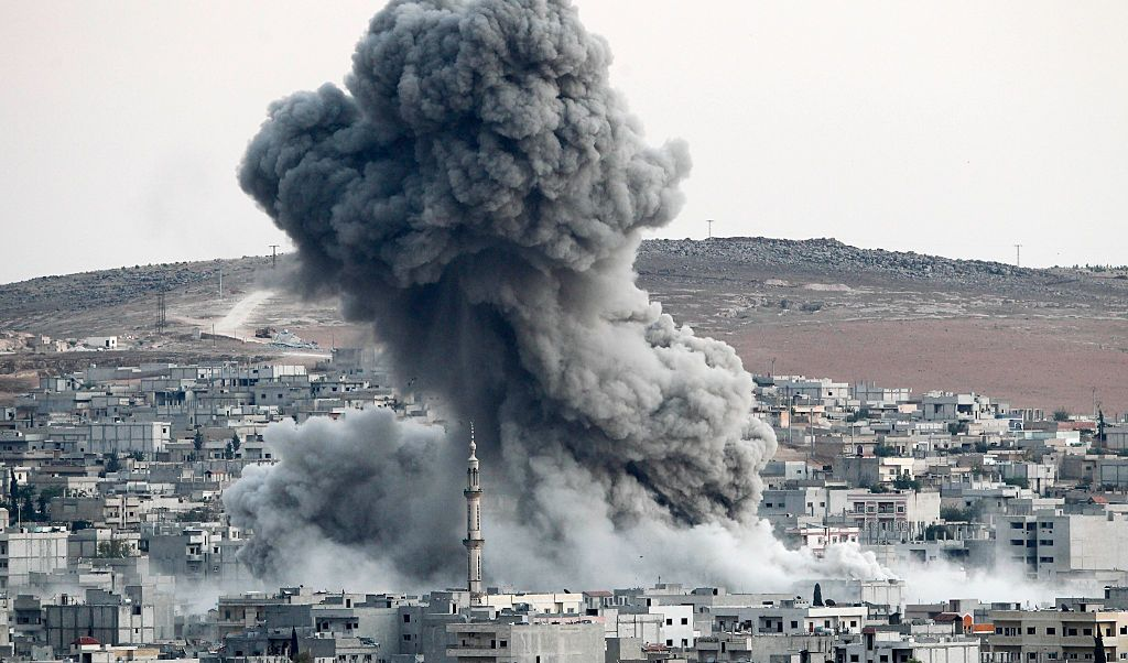 Paz, Ginebra, Siria, guerra, negociaciones, ONU, oposición, conflicto,