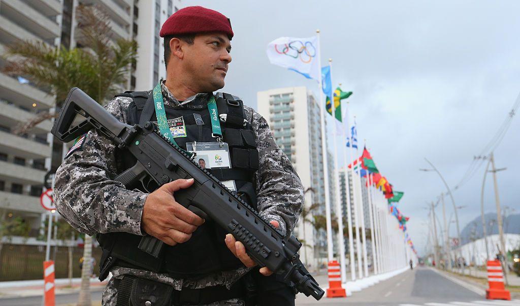 Condenan, Brasil, terrorismo, Estado Islámico, justicia, cárcel,