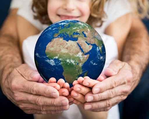 Cambio climático, agua, h20, Conagua, contaminación, clima,