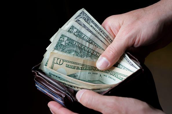 Remesas familaires, Dólares, Banco de México, Donald Trump, México, Banco de México