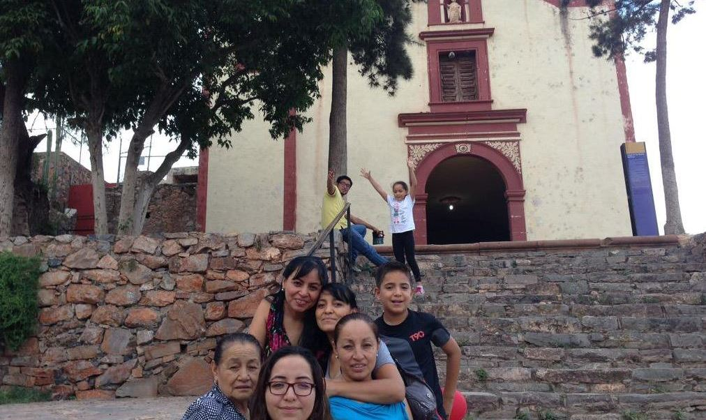 San luis, Cerro de san pedro, Estados, Noticias, Noticieros televisa, Forotv