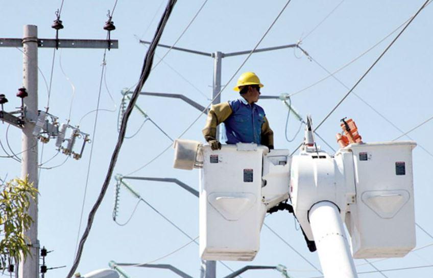Reynosa, Tamaulipas, Matamoros, Luz, Energia electrica, Noticias