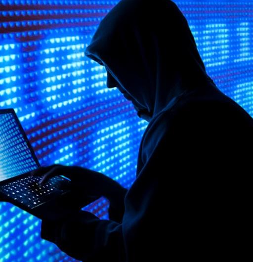 ataques, ciberneticos, ciberataques globales, malware, ransomeware