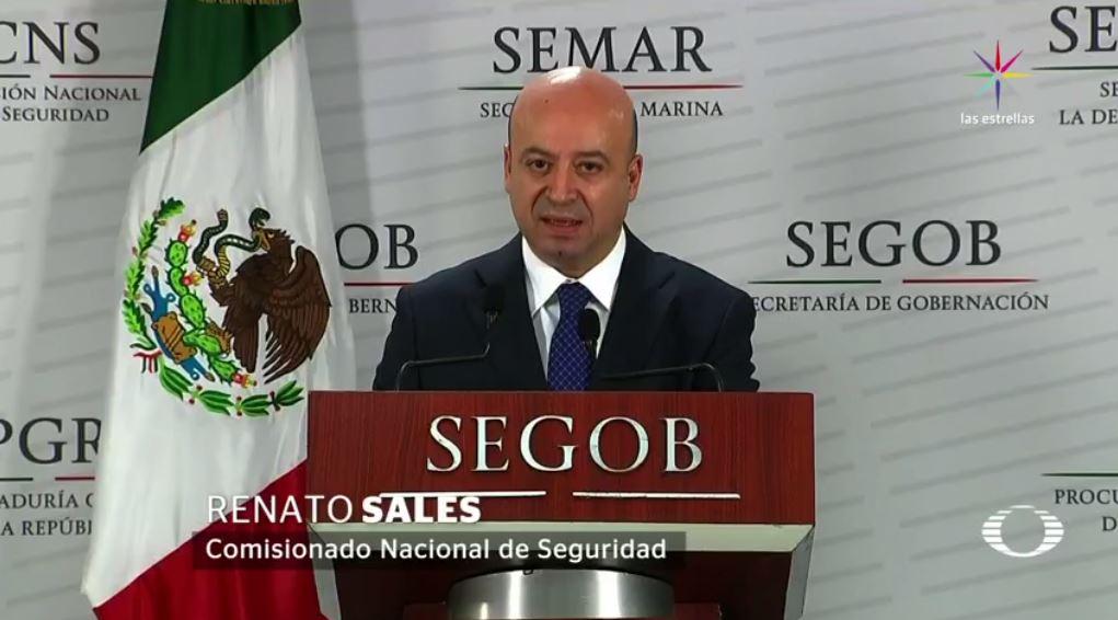 Autopista mexico-puebla, agresion, familia, violencia, banda, denuncia anonima
