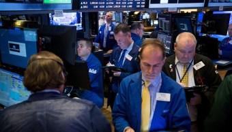 Wall Street, economía, bolsa, Nueva York, Estados Unidos, Dow Jones,