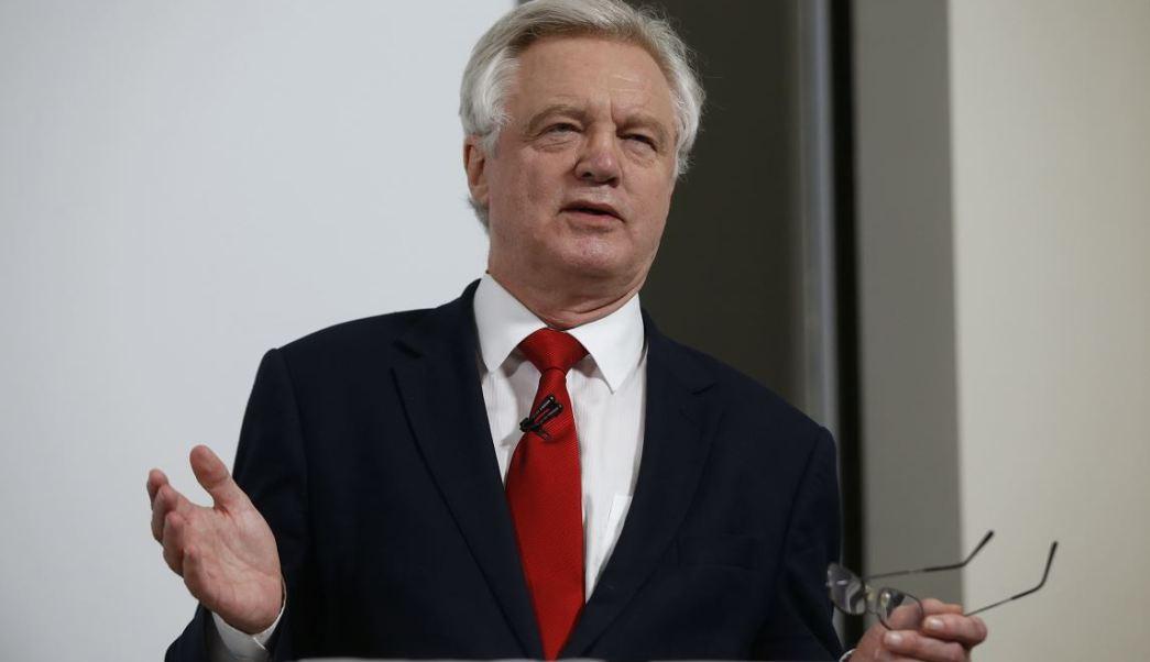 Brexit, negociaciones, belgica, union europea, pago, millones de euros