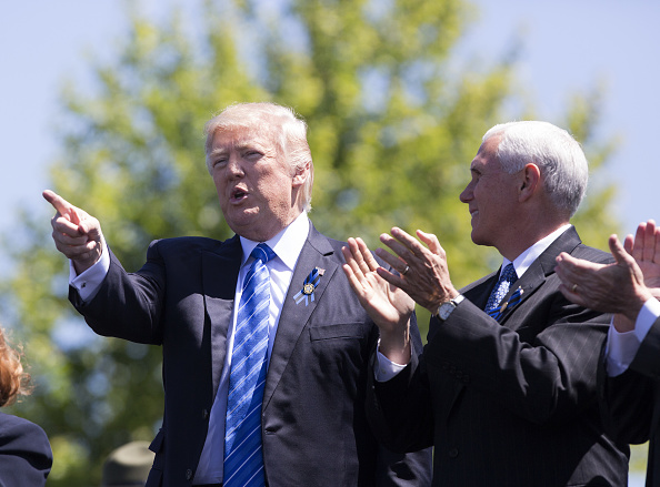 Estados Unidos, Donald Trump, Casa Blanca, Política migratoria, Agricultura