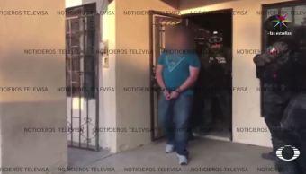 El Moreno 14, Dámaso López, El Dorado, Sinaloa, seguridad, narcotráfico