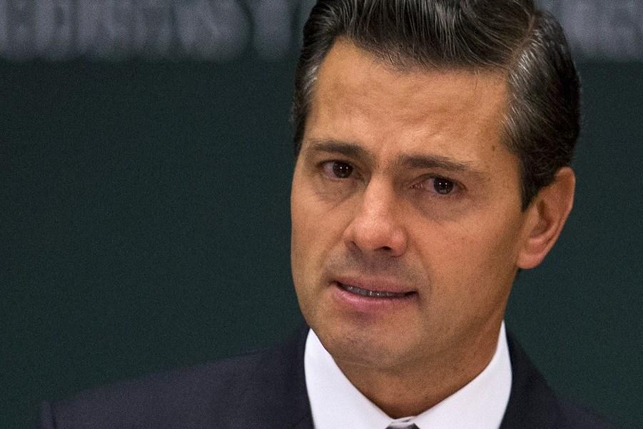 Presidente, México, visita, Guatemala, seguridad, política