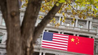 China, estados unidos, acuerdo comercial, comercio, carne, gas