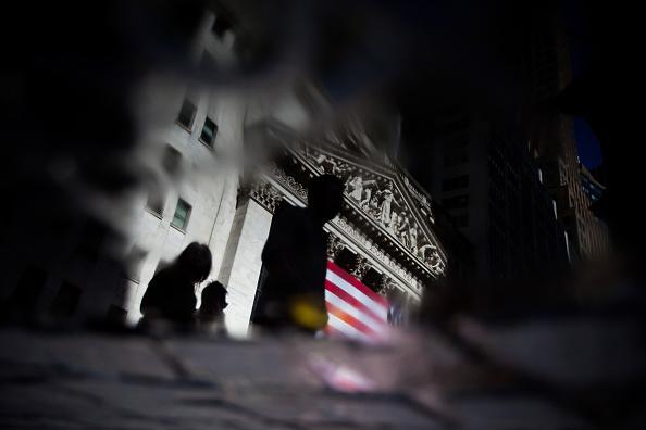Bolsa de Nueva Yor permanece cerrada por la conmemoración del Memorial Day