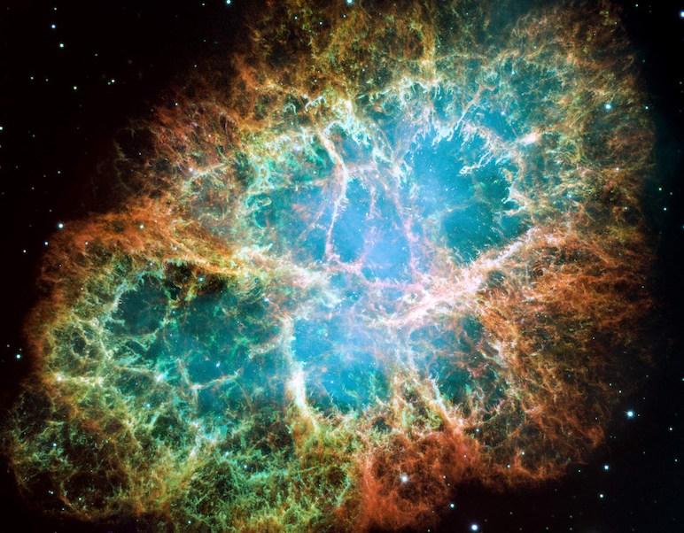 Estrella Tabby, misteriosa estrella, comunidad científica, Kepler,