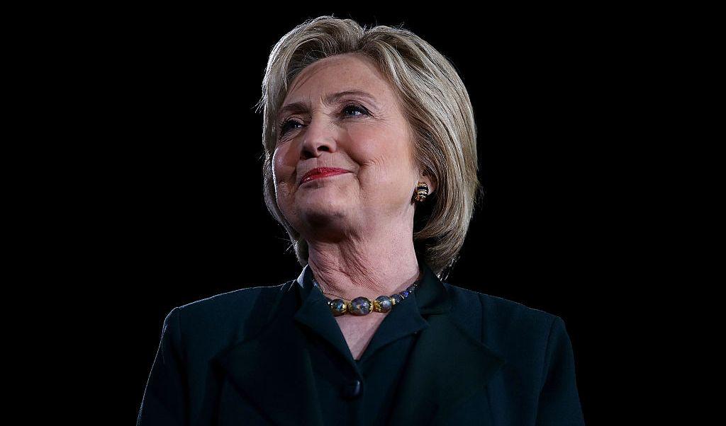 Política, partido, Clinton, resistencia, Trump, Estados Unidos,
