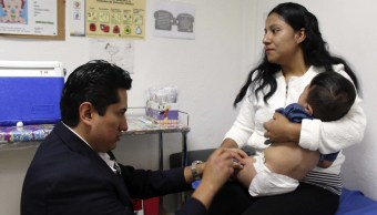 Secretaria salud, Segunda semana vacunacion, Vacunas niños, Vacunas, Secretaria salud, Cartilla vacunacion