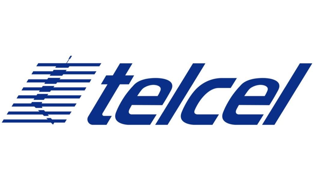 Telcel, Telefonia celular, que es telcel, Telcel