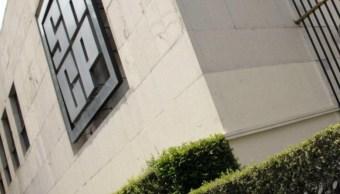 shcp hacienda economia, crecimiento mexico pib