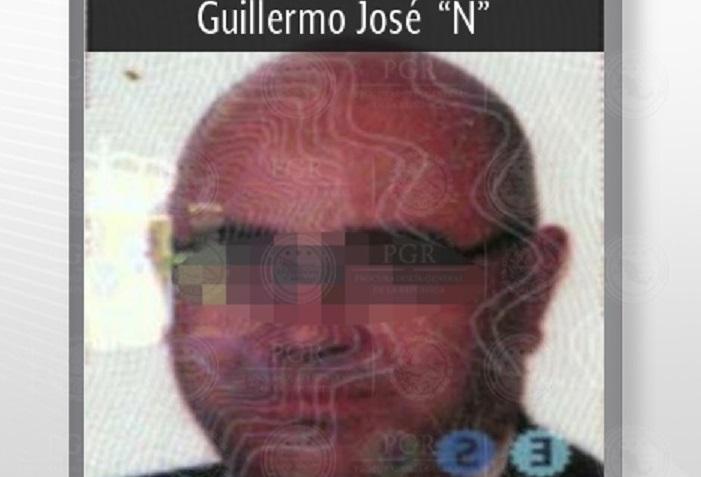 Caen en Madrid dos españoles requeridos en México por fraude en grado de tentativa en Quintana Roo. (PGR)