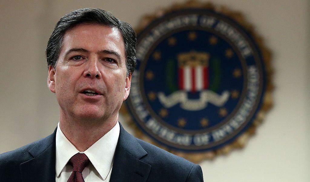 FBI, Rusia, investigación, inteligencia, Trump, política,