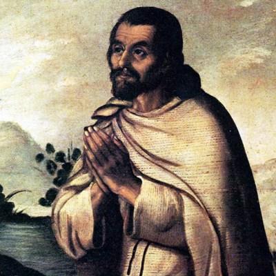 ¿Quién era Juan Diego Cuauhtlatoatzin?
