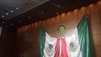 Asf, Auditoria superior federacion, Juan manue portal, Auditor mexico, Cuenta publica