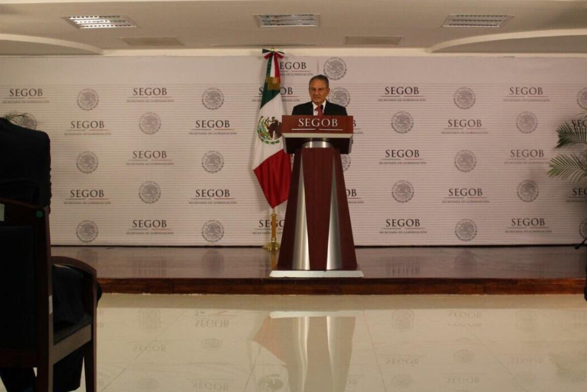 Cancún se alista para recibir la Quinta Plataforma Global 2017