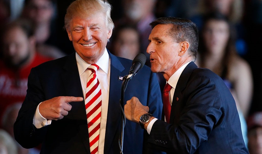 Trump, FBI, seguridad, investigación, Rusia, noticias,