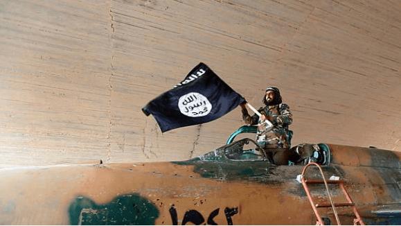 Estado Islámico asume autoría de ataque con cuchillo en Rusia