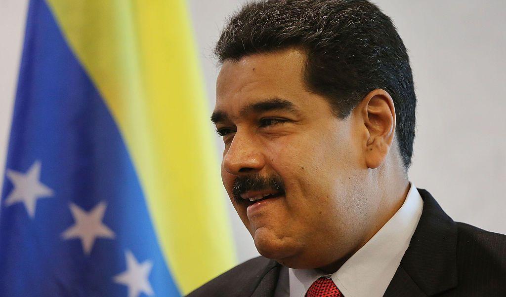 Maduro, militares, armada, Venezuela, política, crisis, Asamblea,