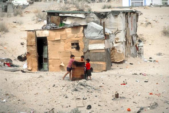 Niños, Unicef, Pobreza, Mexico, Millones, Infancia, Noticias