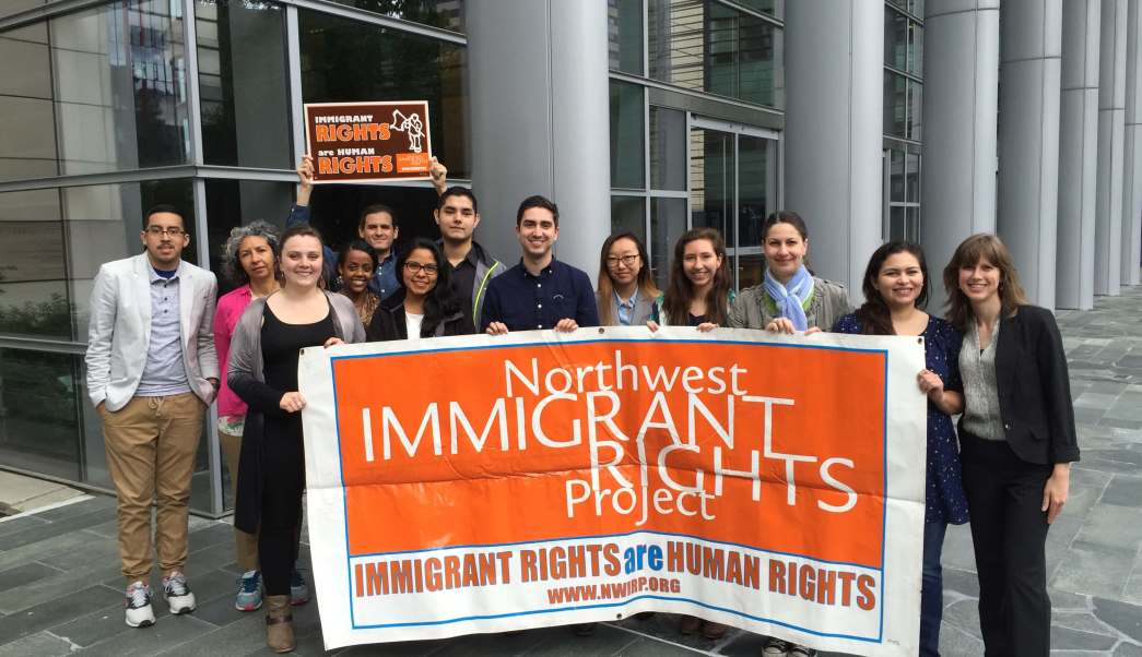 Bloquean Orden Federal Contra Activistas Pro Migrantes En. University Of North Texas Application. 49 San Jacinto Phone Number Cj Smith Resort. Garage Doors Repair Cost Goldman Sachs Review. Orthodontist In San Diego Keystone User Login. New Life Carpet Cleaning Kapatid Martial Arts. Indianapolis Social Security Disability Attorney. Becoming A Teacher Essay Castrol Lube Express. First Financial Mortgage Corp