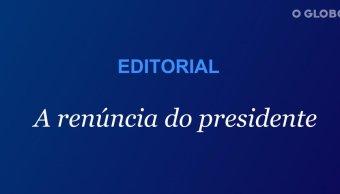 Brasil, Temer, corrupción, despido, impeachment, sobornos,