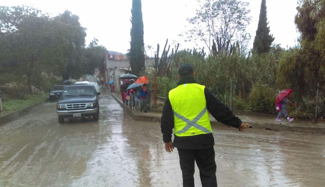 Oaxaca, Muertos, Rio grande, Estados, Lluvias en oaxaca, Fallecidos en oaxaca