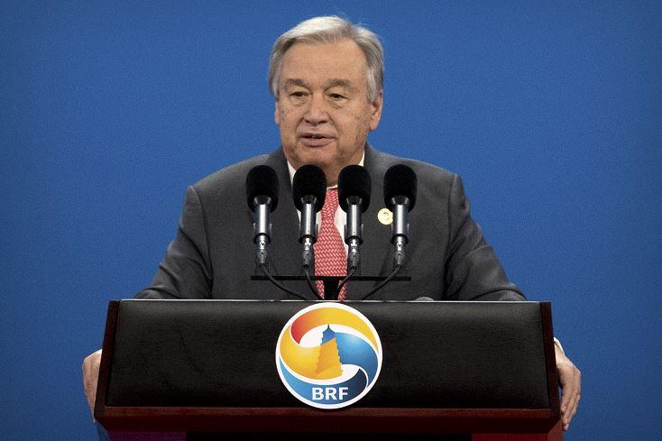 Chile redobla apuesta con Asia en La Franja y la Ruta