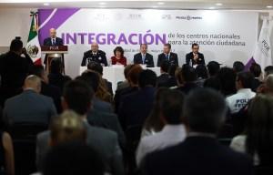 CNS y PGR firman convenio de colaboración