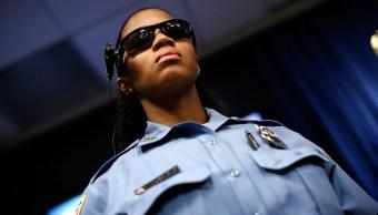Marcos Huete, Key West, policía, indocumentado
