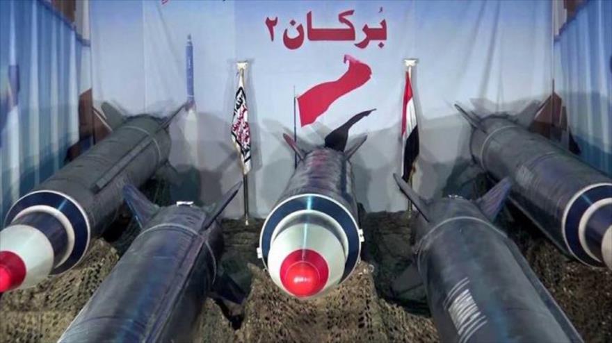 Trump, misil, Riad, seguridad, rebeldes, armas, visita,