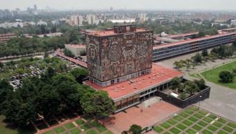 UNAM, ciudad universitaria, cu, seguridad, violencia, robo