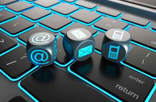 Ucrania prohíbe acceso a redes sociales rusas