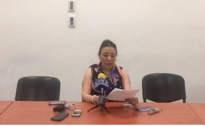 El exalcalde de Yautepec, Humberto Segura, había sido secuestrado el pasado 19 de abril. (Twitter @GobiernoMorelos)