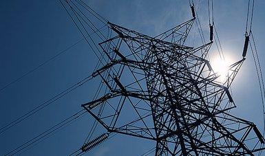 Restablecen el suministro eléctrico en Matamoros y Reynosa