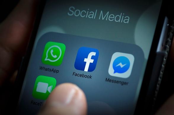 Facebook, Tailandia, seguridad, res social, contenido, internet,