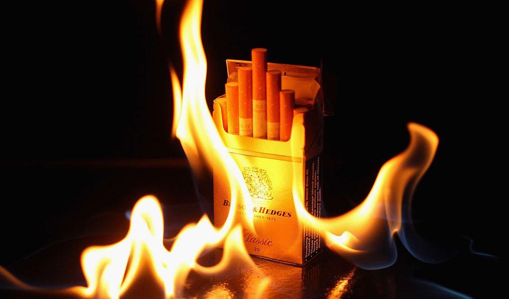 tabaco, fumar, campaña, publicidad